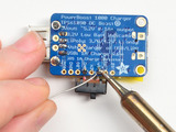 adafruit_products_swsolder2.jpg