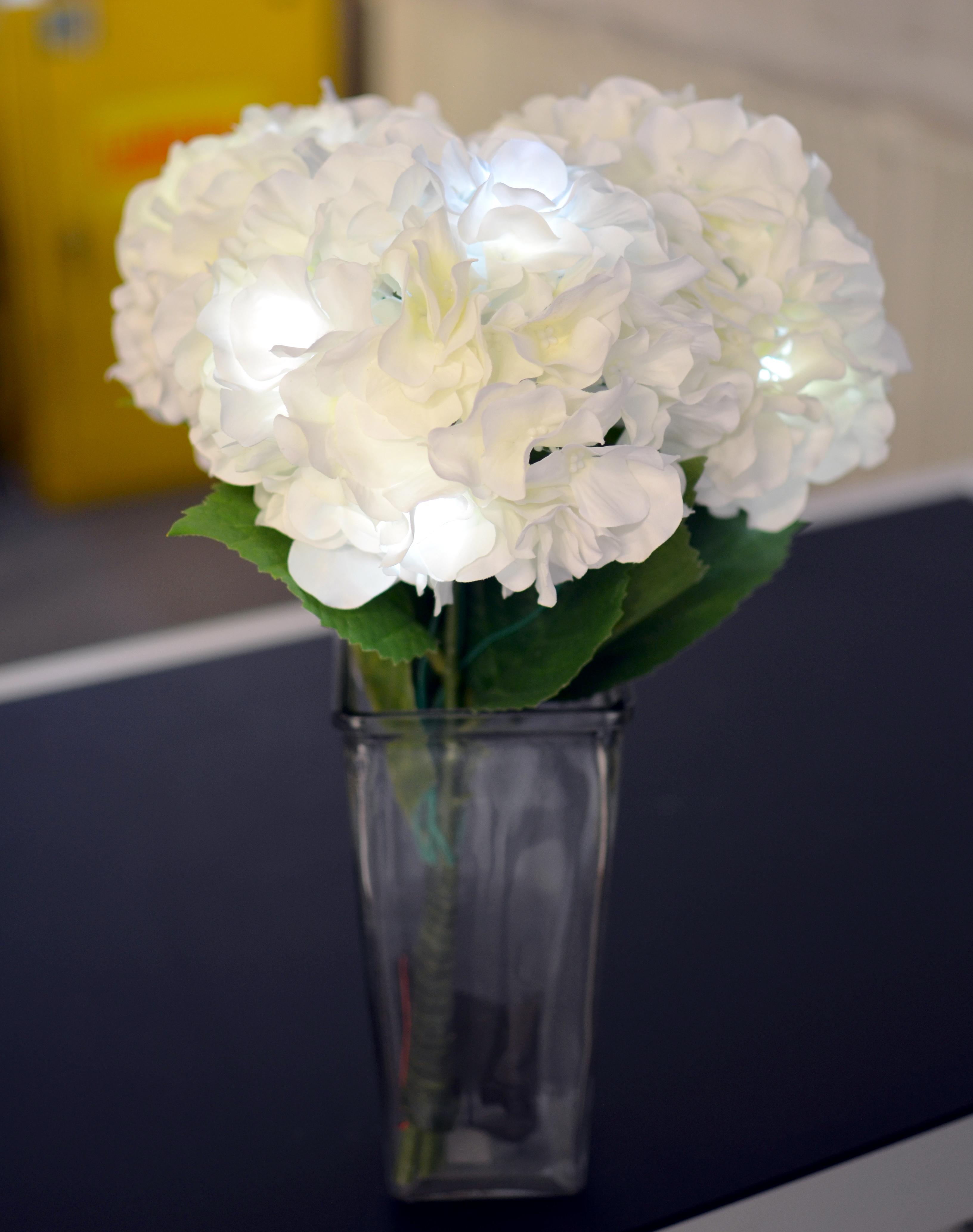leds_led-flowers-00.jpg