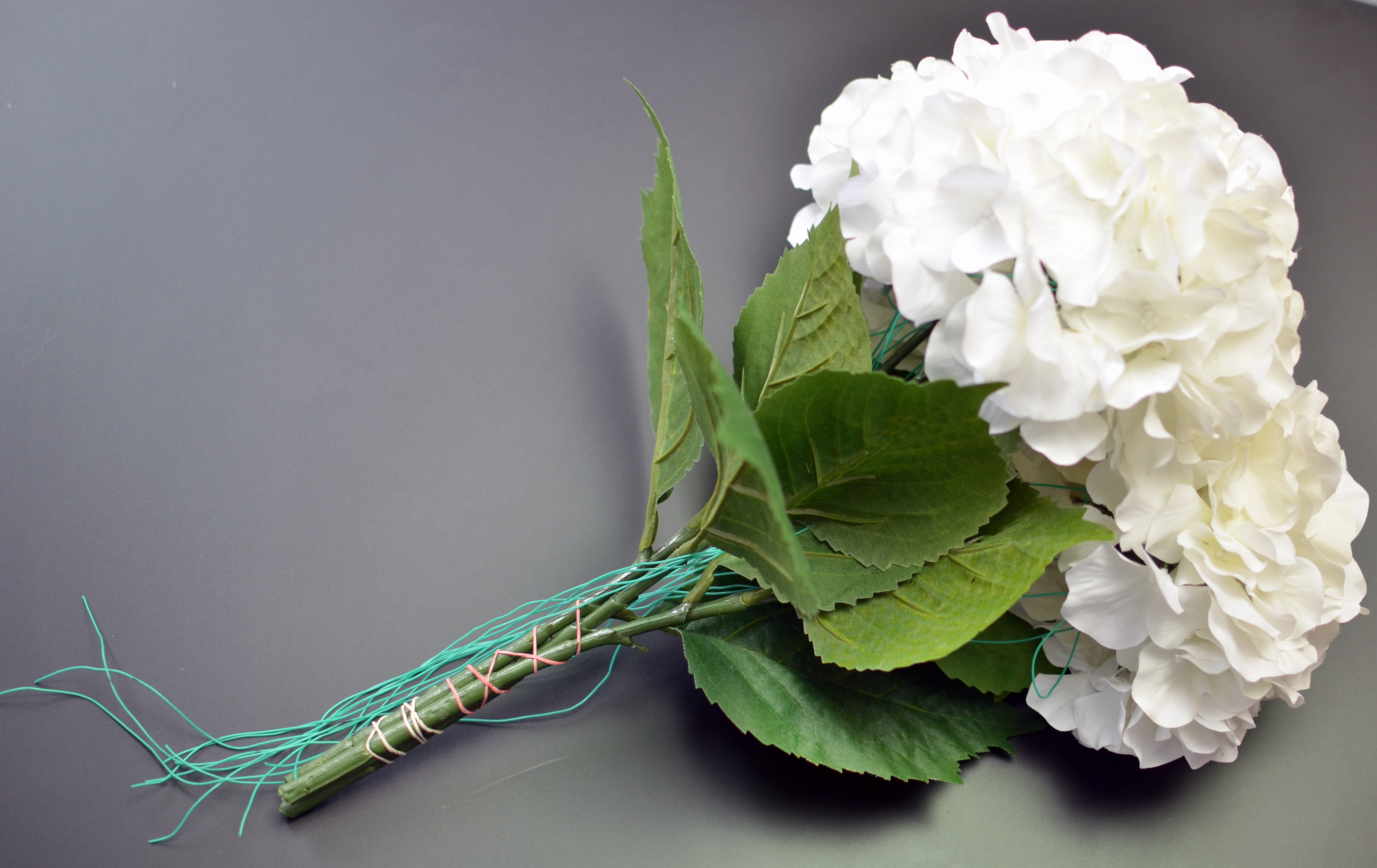 leds_led-flowers-04.jpg