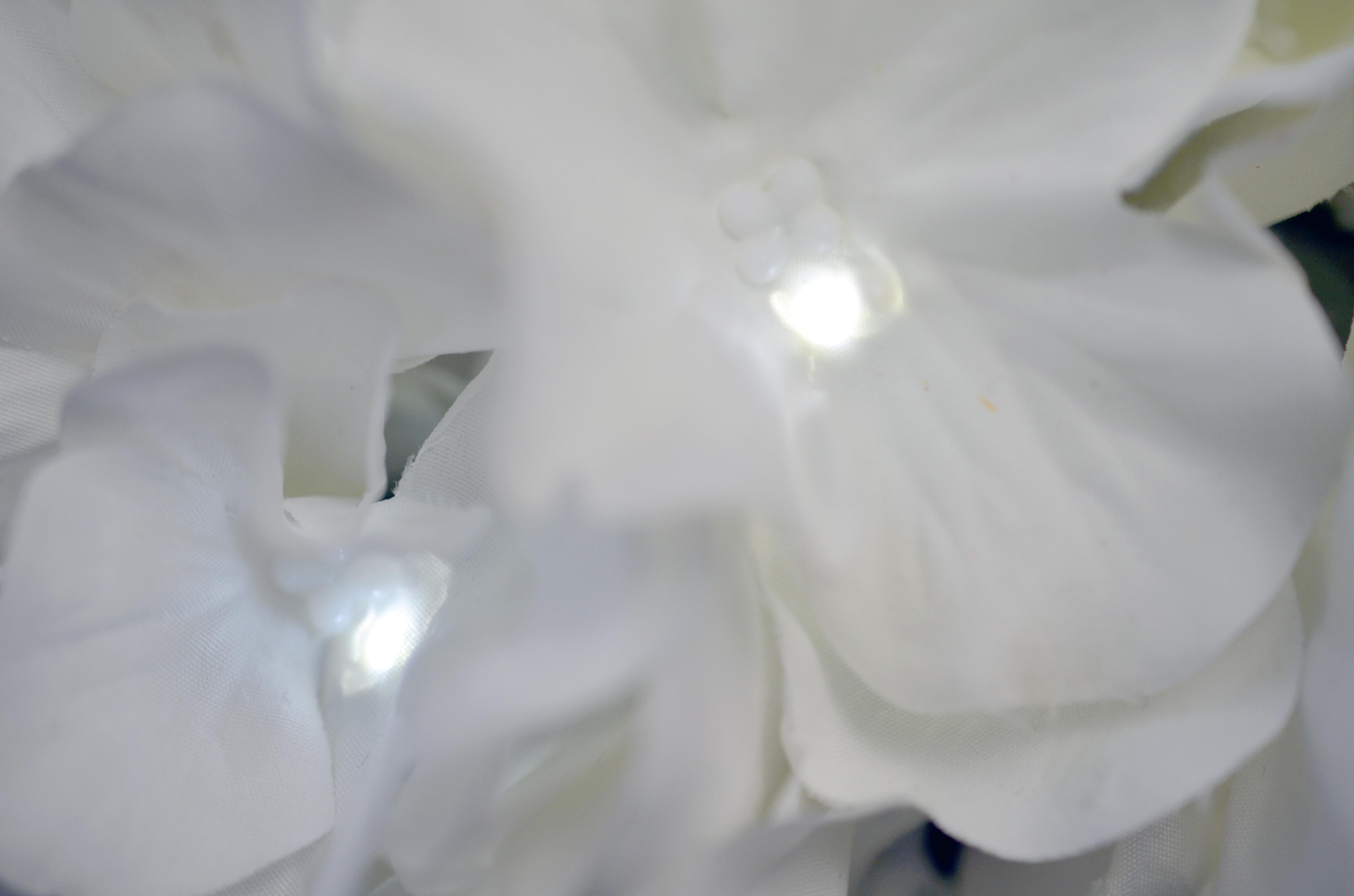 leds_led-flowers-09.jpg