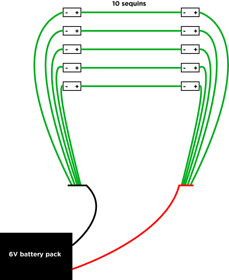 leds_diagram.png