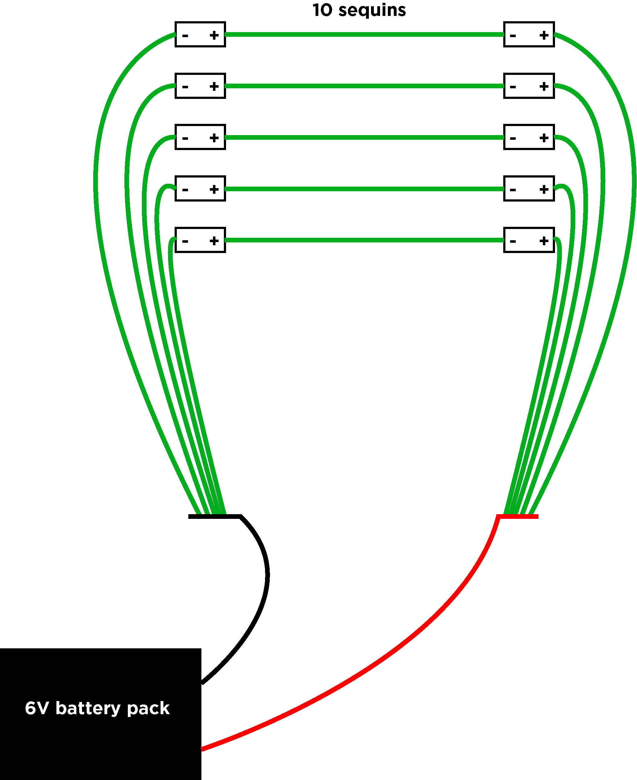 leds_diagram.png