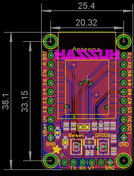 adafruit_products_espprint.png