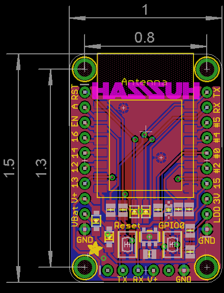 adafruit_products_espinch.png