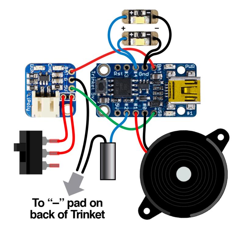 components_diagram-new.png