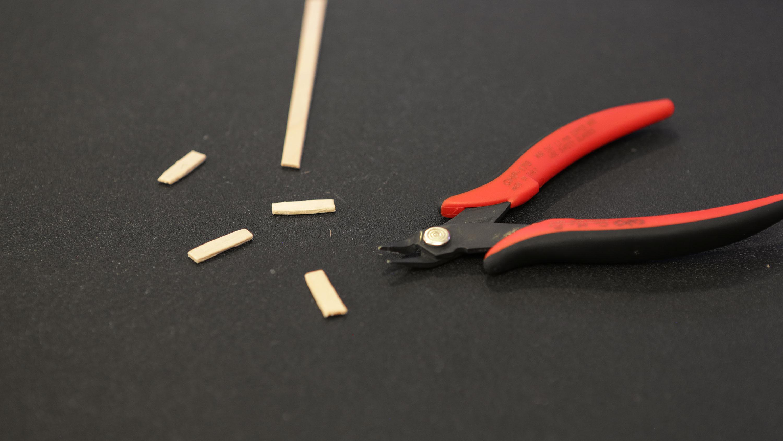 hacks_cut-sticksB.jpg