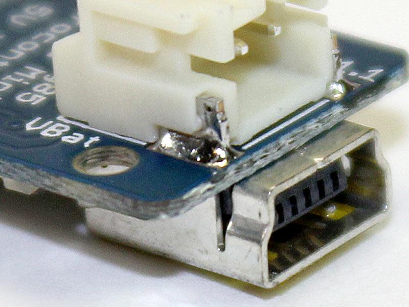 microcontrollers_led_pixels_smd1.jpg