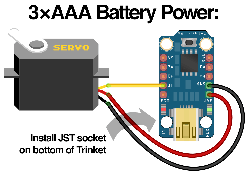 microcontrollers_power-aaa.png