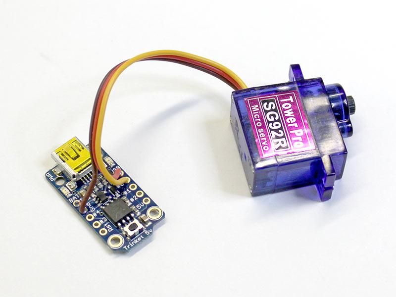 microcontrollers_Servo-Installed.jpg