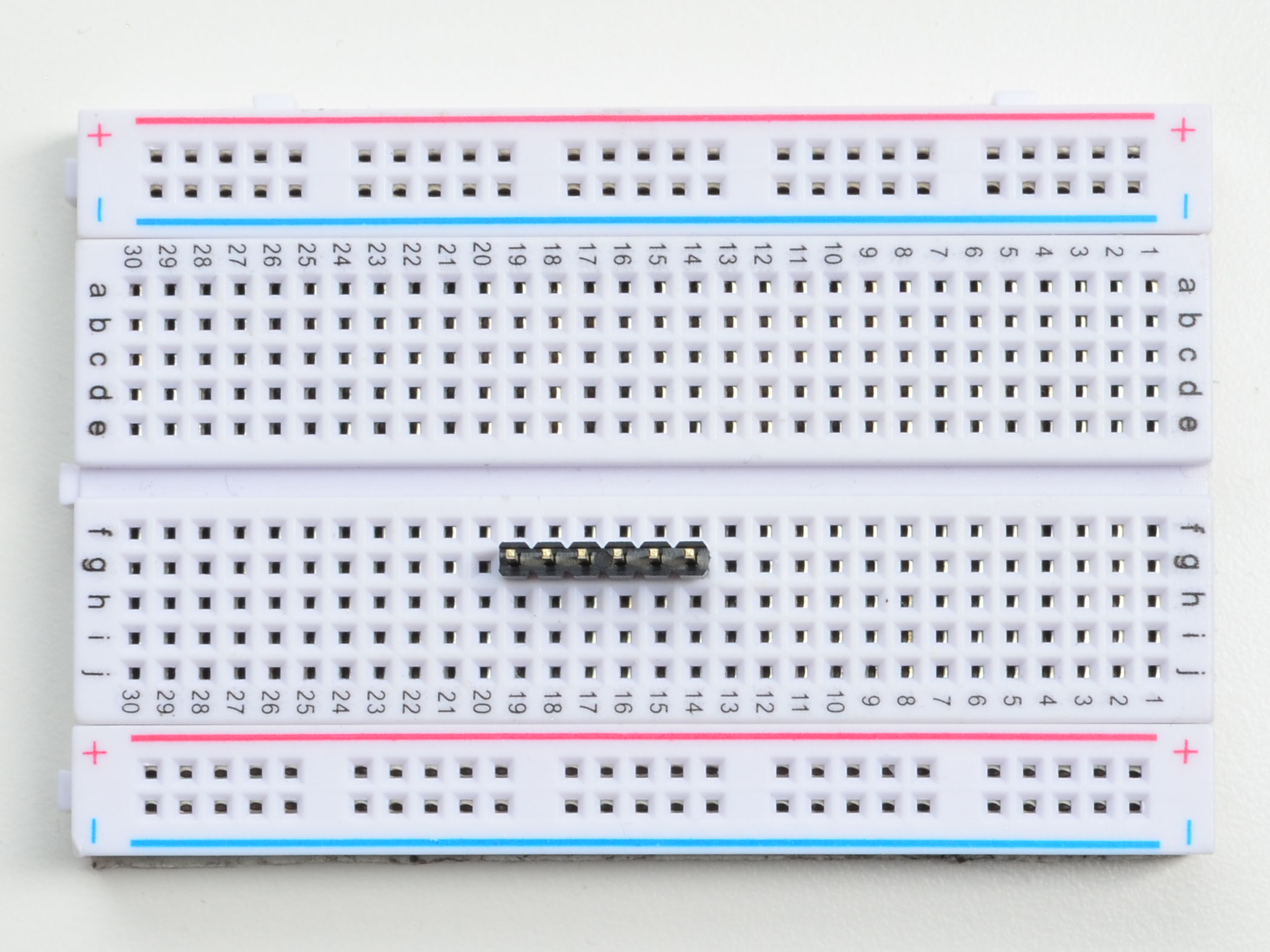 adafruit_products_header2.jpg