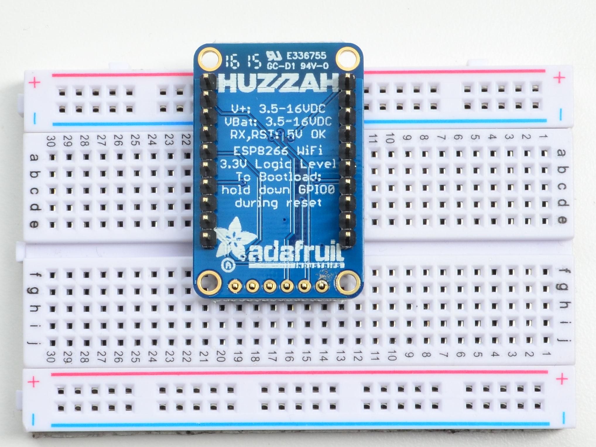 adafruit_products_place2.jpg