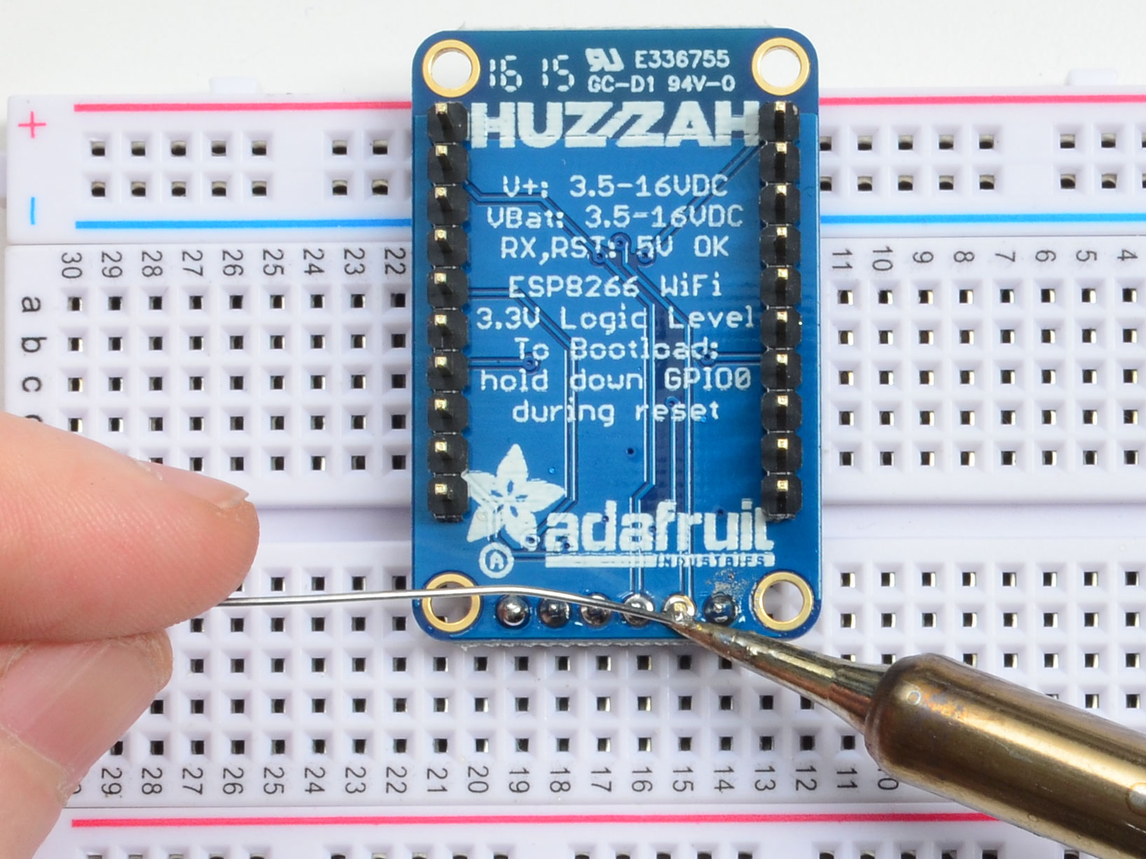 adafruit_products_solder9.jpg