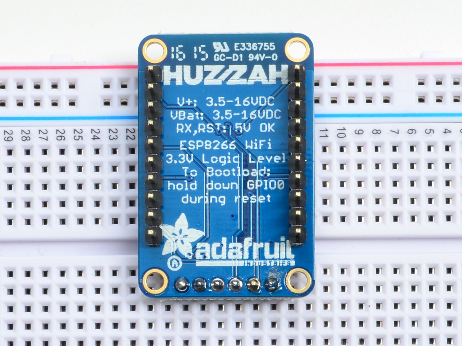 adafruit_products_done2.jpg