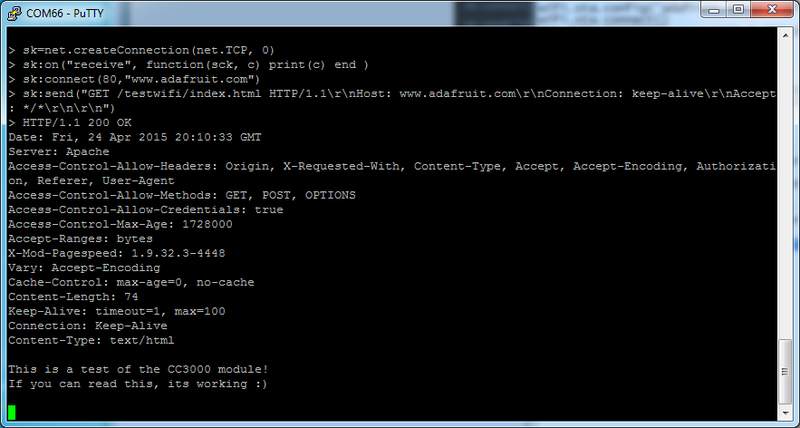 adafruit_products_dns.png