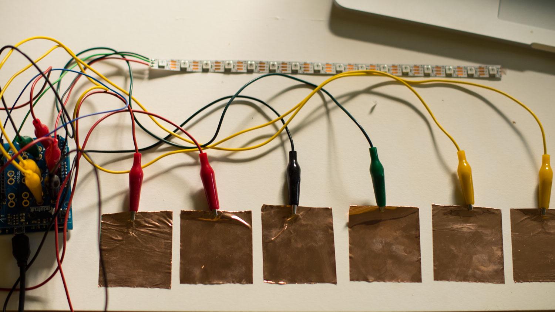 microcontrollers_all.jpg