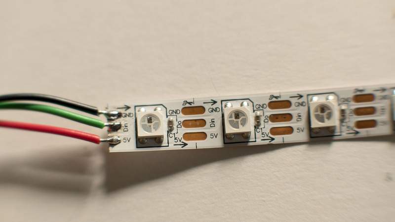 microcontrollers_neo.jpg