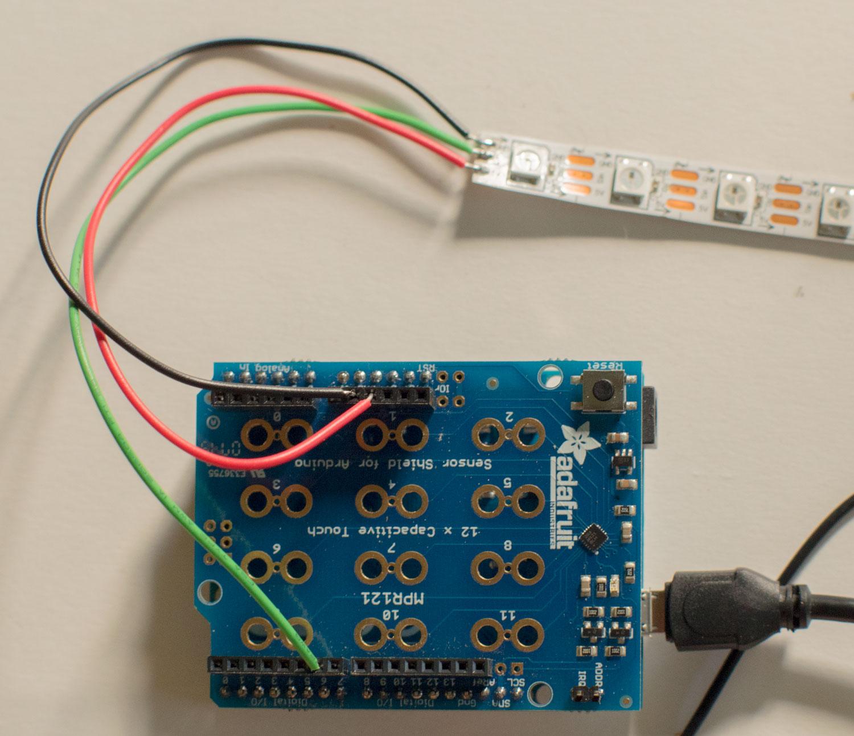 microcontrollers_P1040240.jpg