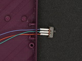 gaming_install_switch.jpg