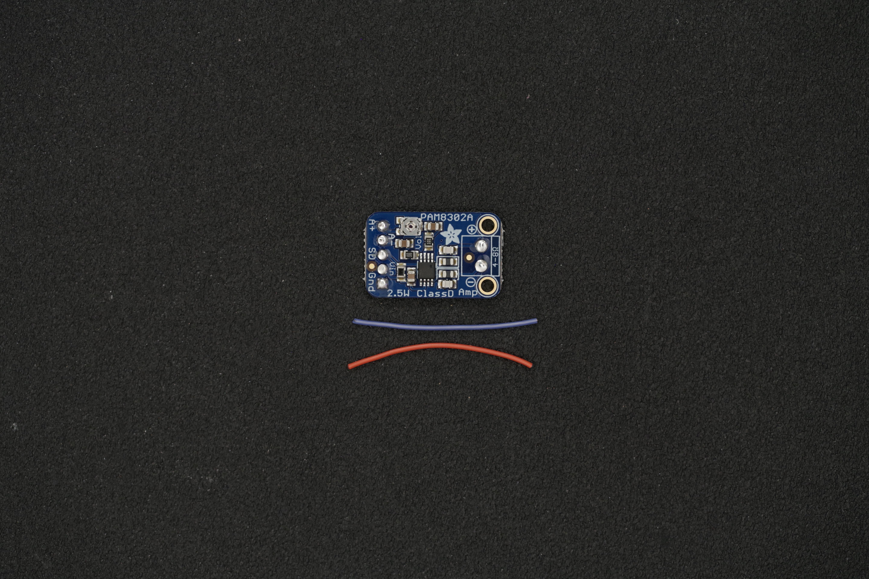 gaming_prep_wires_pam8302.jpg