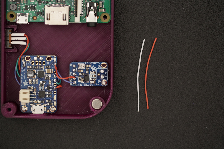 gaming_prep_audio_wires.jpg