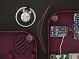 gaming_prep_wires_speaker.jpg