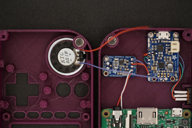 gaming_position_speaker.jpg
