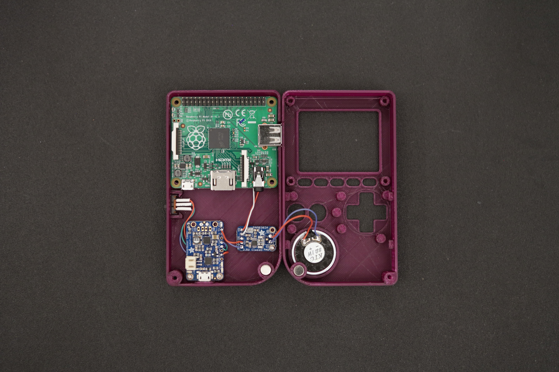 gaming_installed_speaker.jpg
