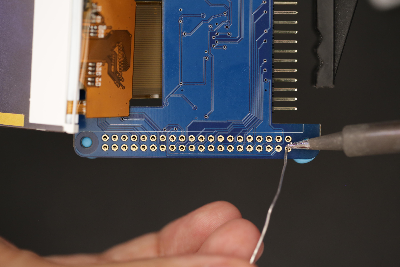 gaming_solder_header_pitft.jpg