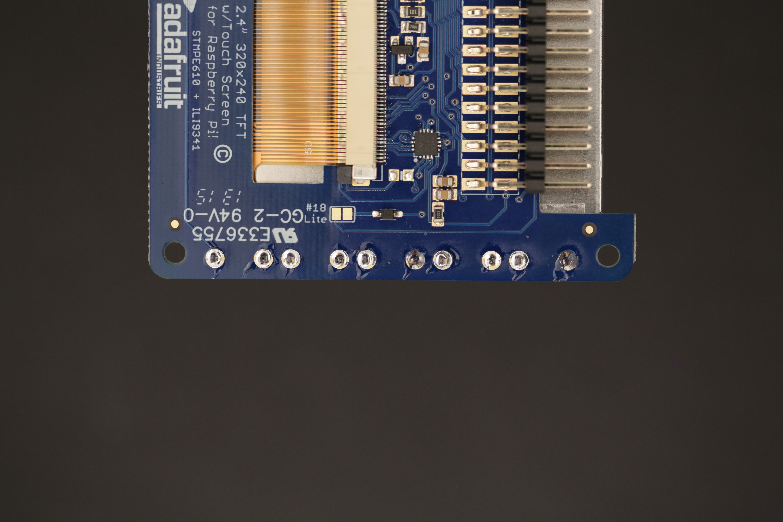 gaming_soldered_btns_pittft.jpg