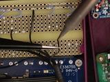 gaming_solder_a_pp.jpg