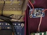 gaming_solder_b_pp.jpg
