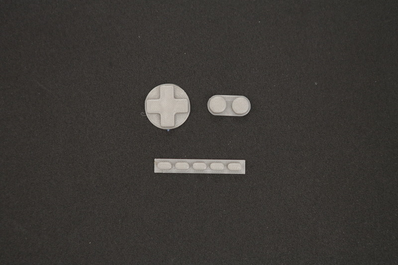 gaming_3d_parts_buttons.jpg