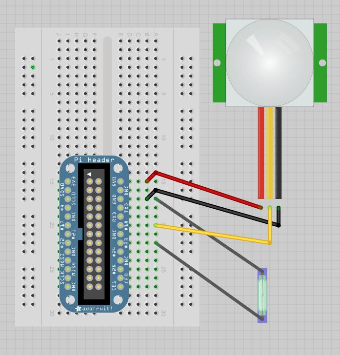 learn_raspberry_pi_breadboard.png