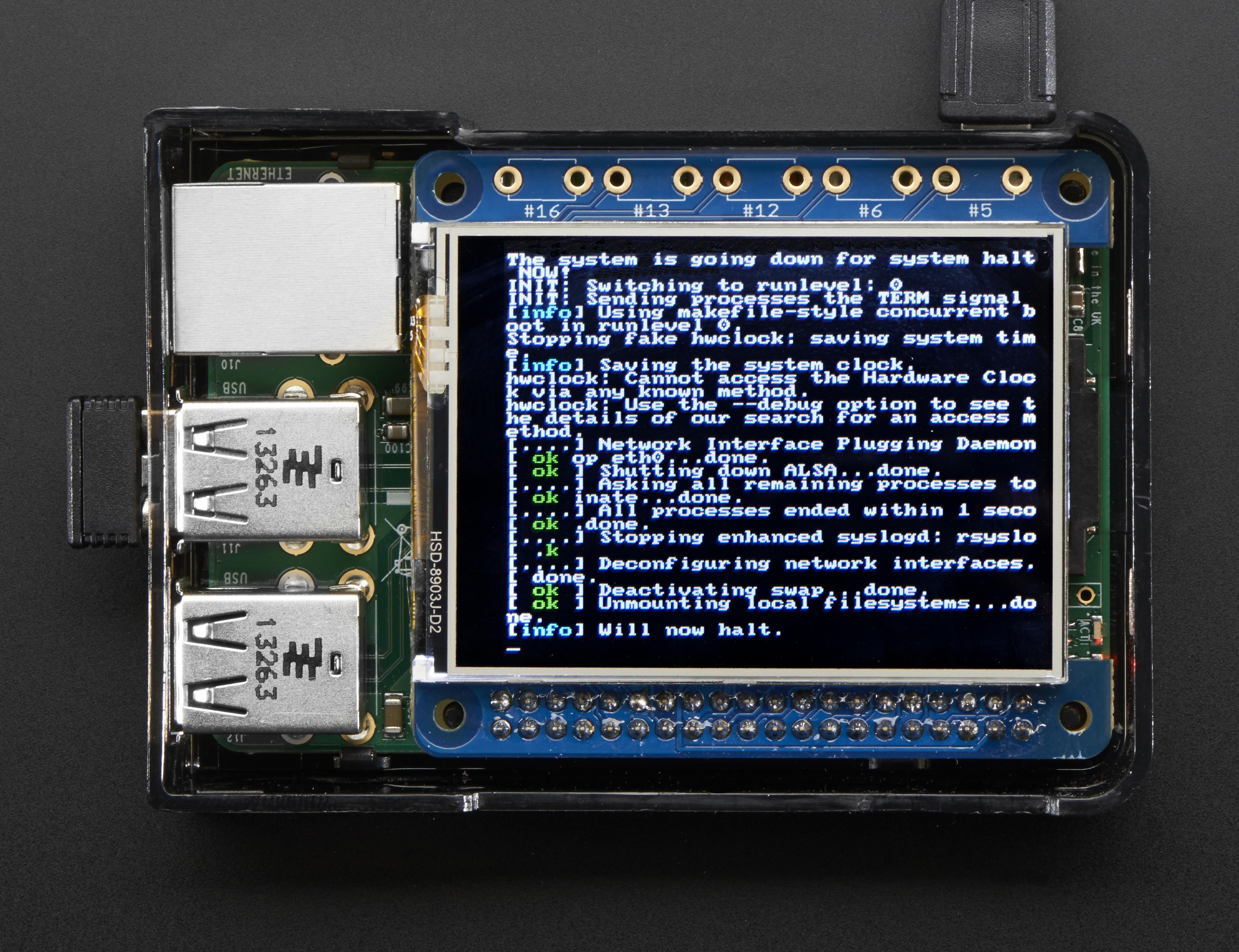 adafruit_products_2455_top_display_1B_ORIG.jpg