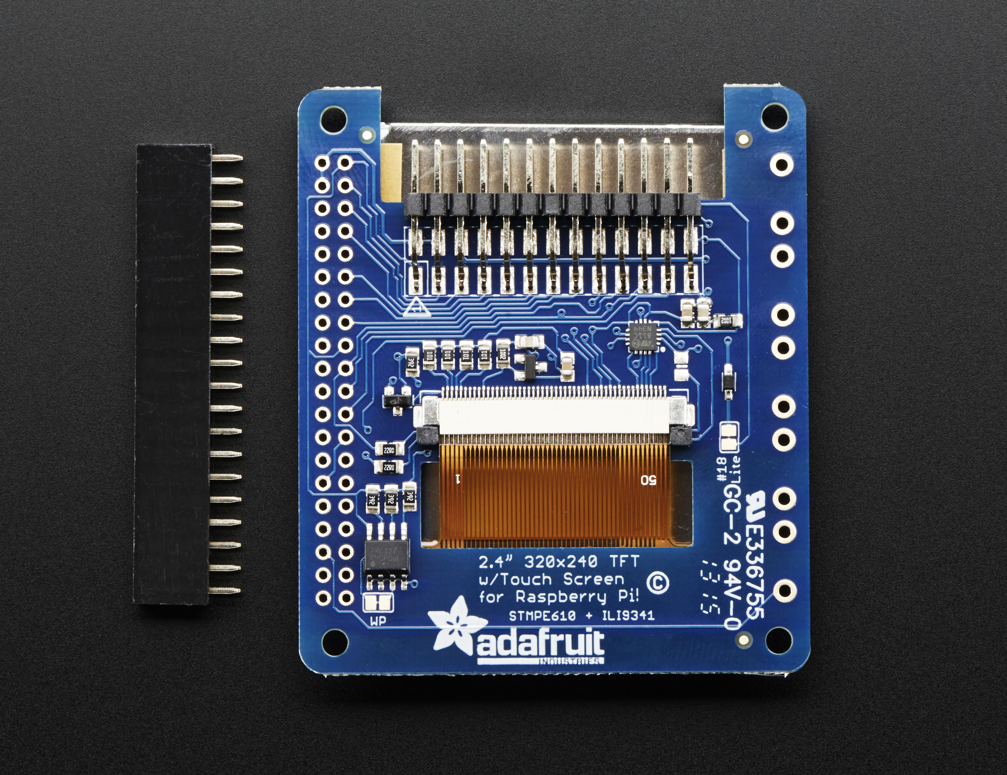 adafruit_products_2455_kit_ORIG.jpg