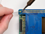 adafruit_products_tack1.jpg