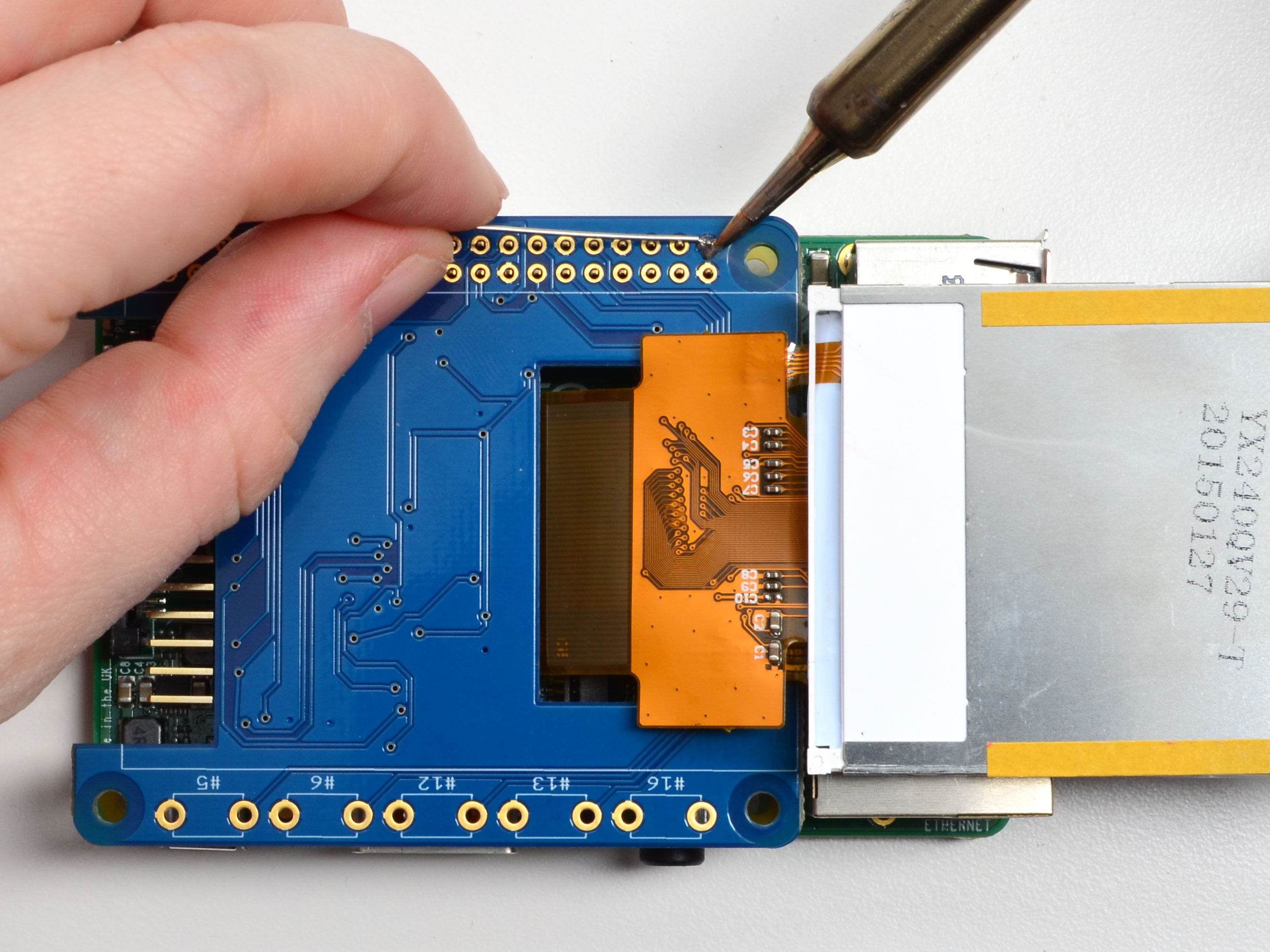 adafruit_products_tack2.jpg