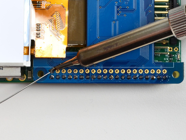 adafruit_products_solder3.jpg
