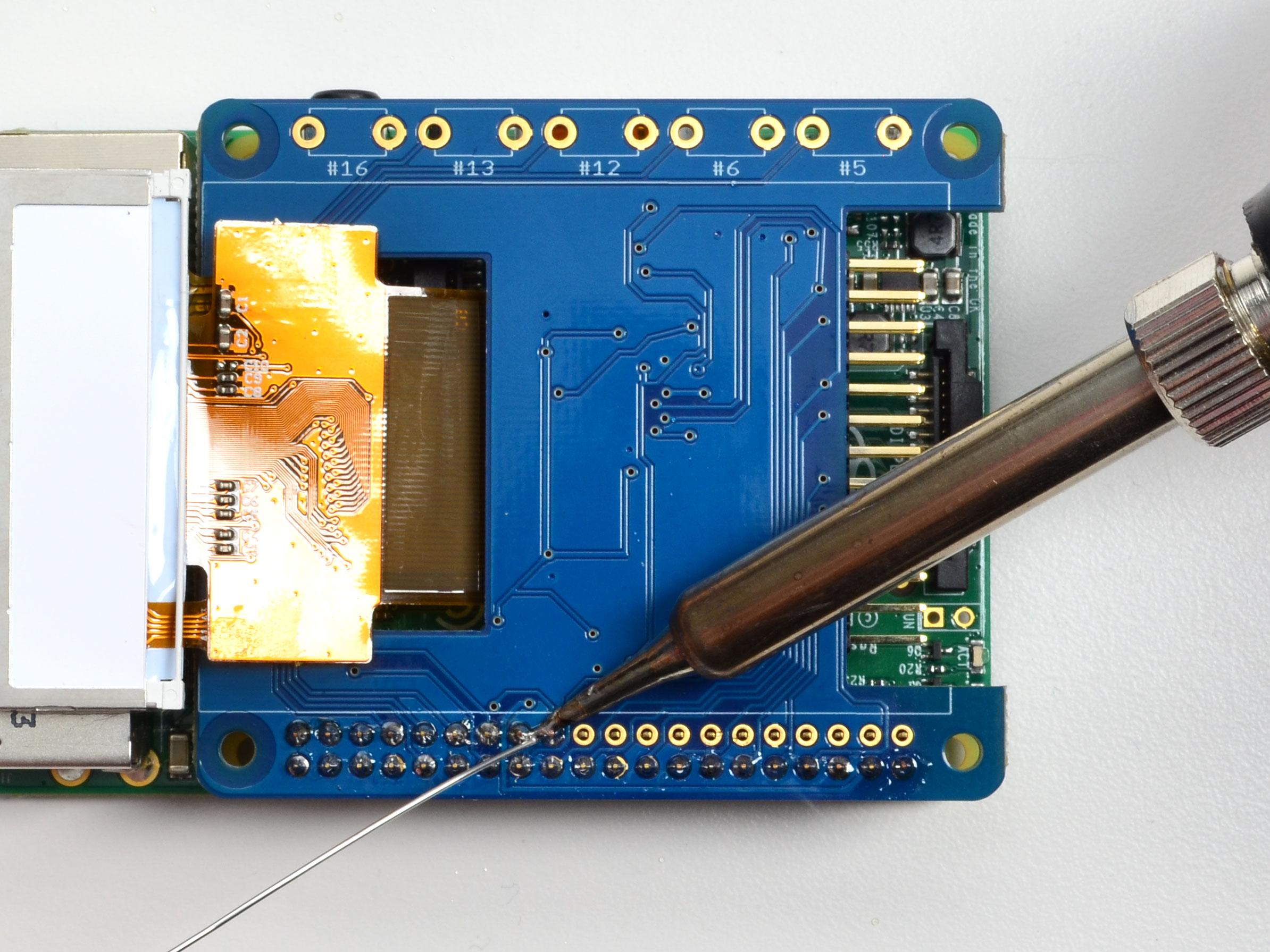 adafruit_products_solder4.jpg