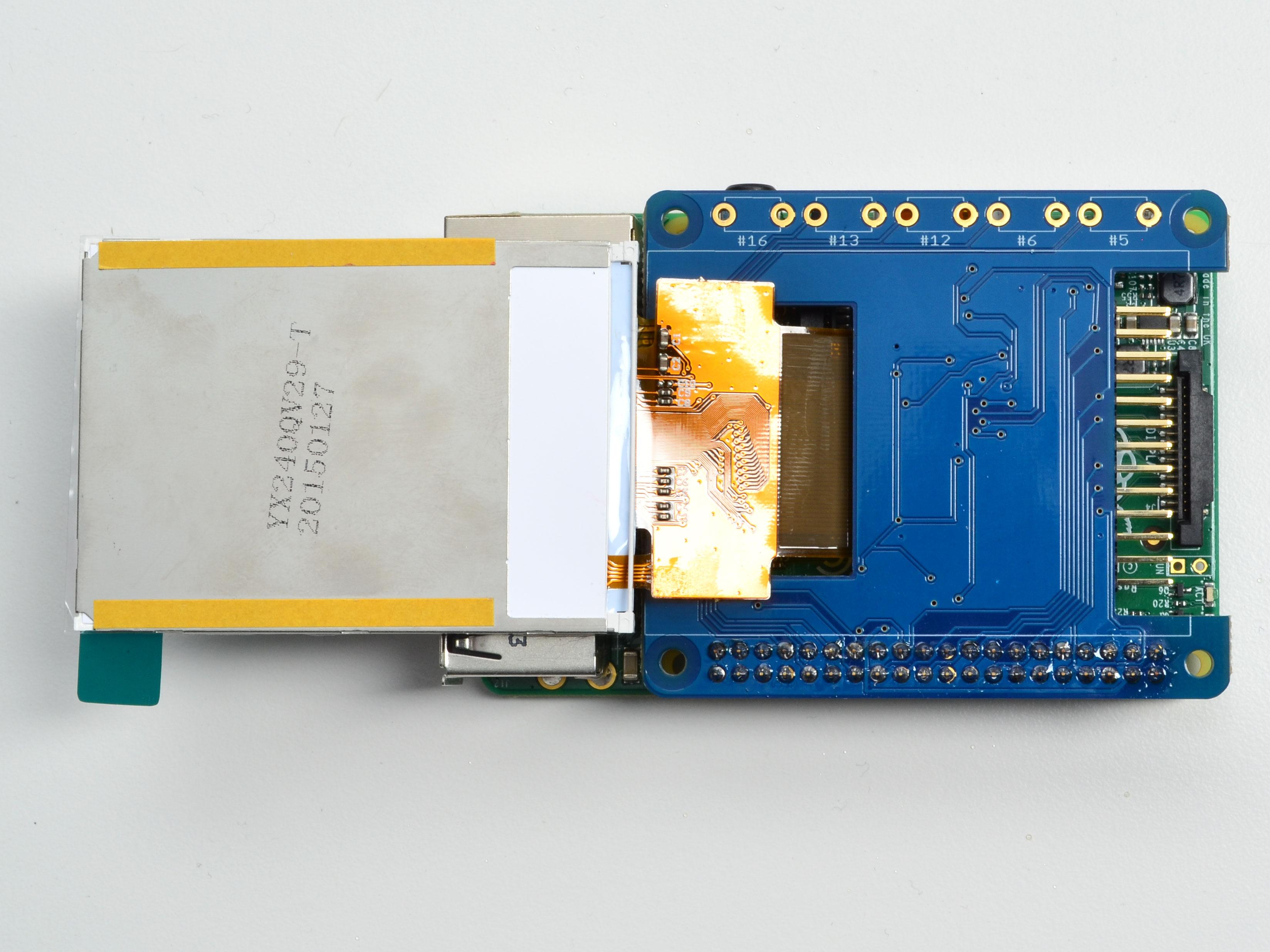 adafruit_products_solderdone.jpg