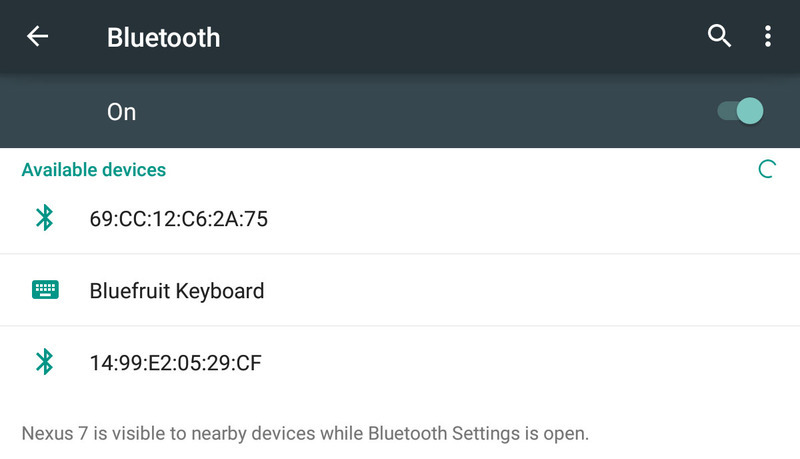 adafruit_products_Android_BLEBond_2.jpg