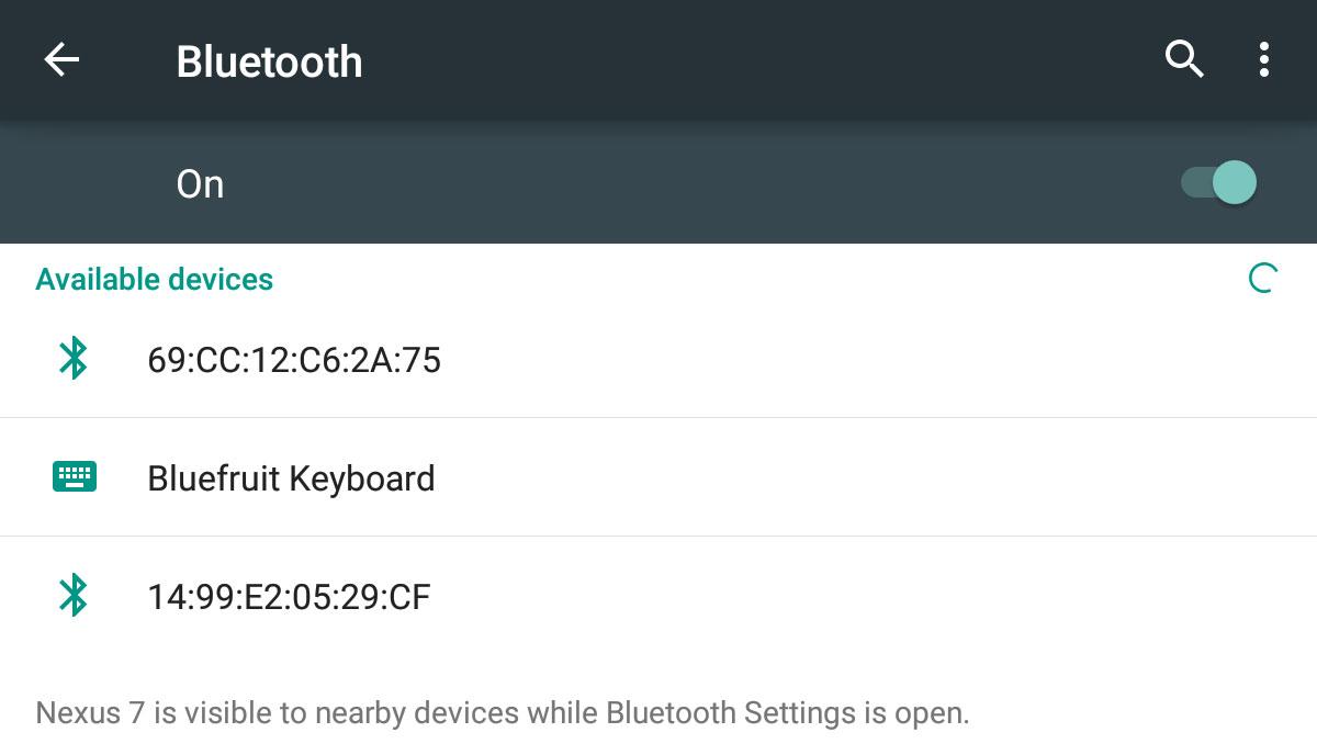 adafruit_products_Android_BLEBond_2.jpg