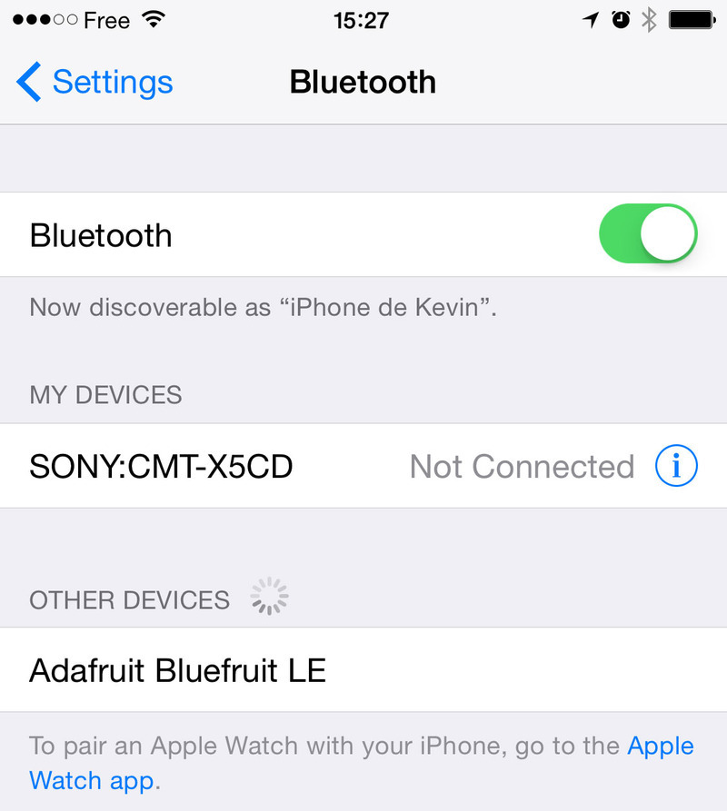 adafruit_products_iOS_Bluetooth_1.jpg