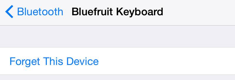 adafruit_products_iOS_Bluetooth_3.jpg