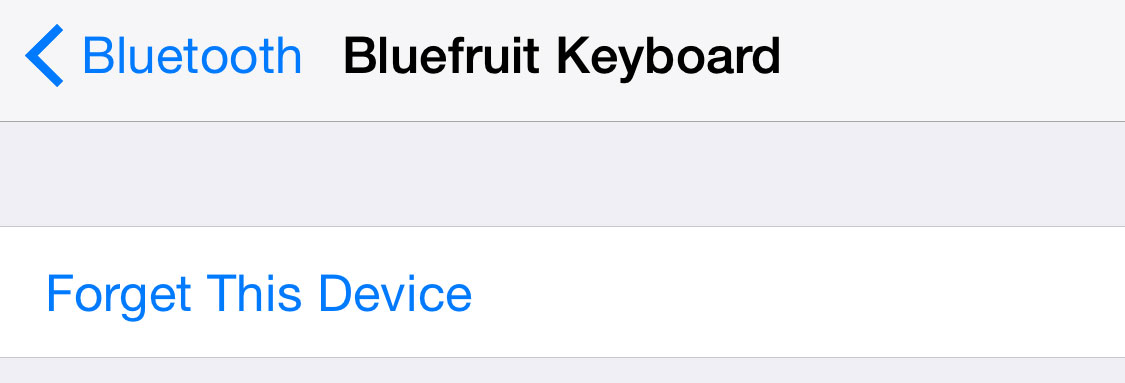adafruit_products_iOS_Bluetooth_3.jpg