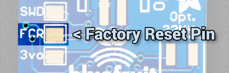 adafruit_products_FactoryResetPin.jpg