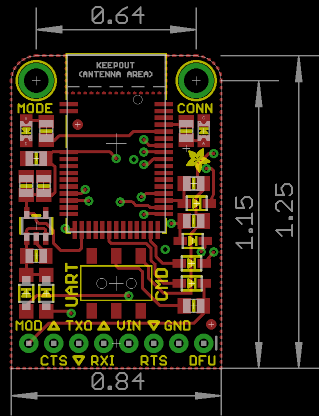 adafruit_products_Bluefruit_LE_UART_Friend_REV-C_Board.png