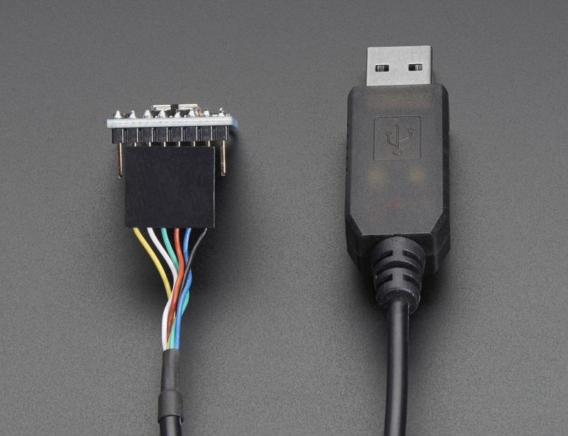wiring introducing the adafruit bluefruit le uart friend adafruit products 2479 demo 01 orig jpg