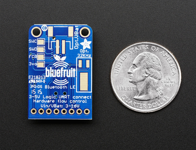 adafruit_products_2479_quarter_ORIG.jpg