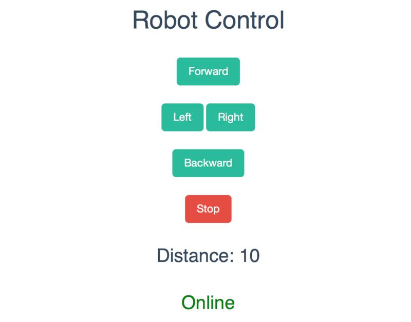 microcontrollers_Screen-Shot-2014-10-27-at-11.05.43.png